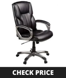 Best Office Chairs Under 100