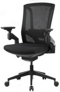 Liccx Ergonomic Office Desk Chair