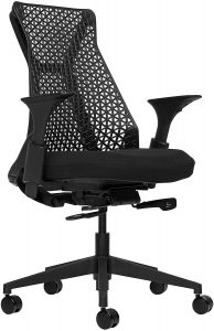Bowery Adjustable Office Chair